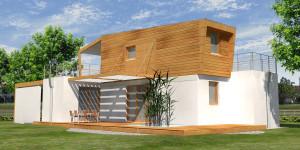 2-bio-house