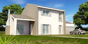 3-bio-house