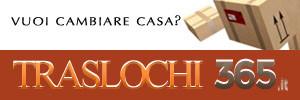 Traslochi http://www.traslochi365.it/