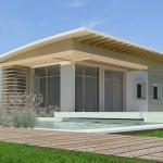 costruzioni bio Bio-house
