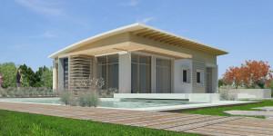 7-bio-house