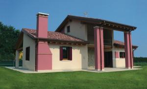 8-bio-house