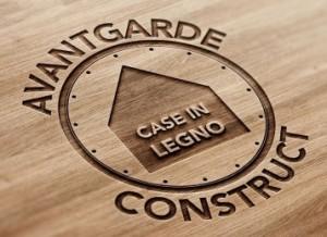 Avantgarde Construct