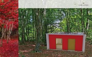 Altre immagini per articolo - green utopia - 2