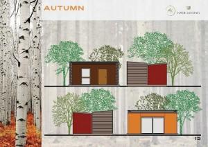 Altre immagini per articolo - green utopia - 6