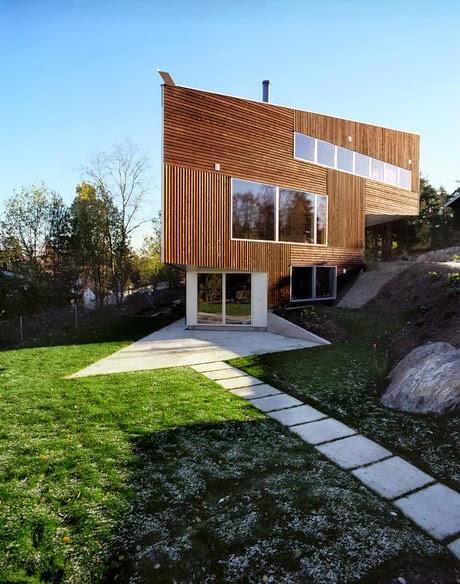 Visitare cantieri di case in legno nel sud italia for Villette prefabbricate in muratura prezzi