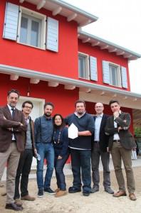 Casa_Rossato_team