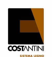 costantini_logo