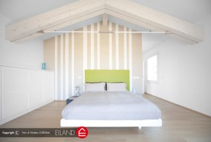 Eiland-Case-legno-004