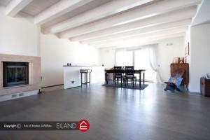 Eiland-Case-legno-032
