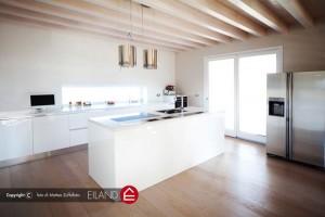 Eiland-Case-legno-079