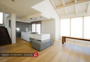 Eiland-Case-legno-092