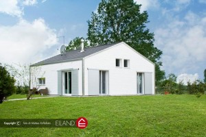 Eiland-Case-legno-093