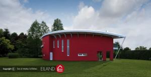 Eiland-Case-legno-105