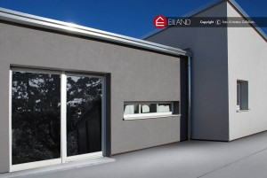 Eiland-Case-legno-118_1