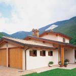 lacost-case-in-legno-toscana1