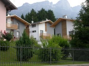 Residenza Giulia_Nordhaus