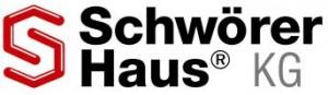 SchwoererHaus_Logo
