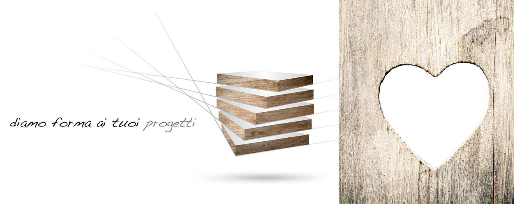 CASE, LEGNO: i professionisti delle case in legno