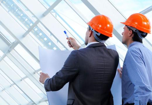 TECNICI E PROFESSIONISTI PER UNA RICOSTRUZIONE IN LEGNO