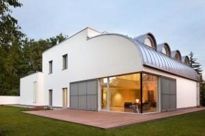 Villa B LignoAlp (4)