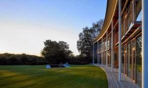 architettura-di-legno