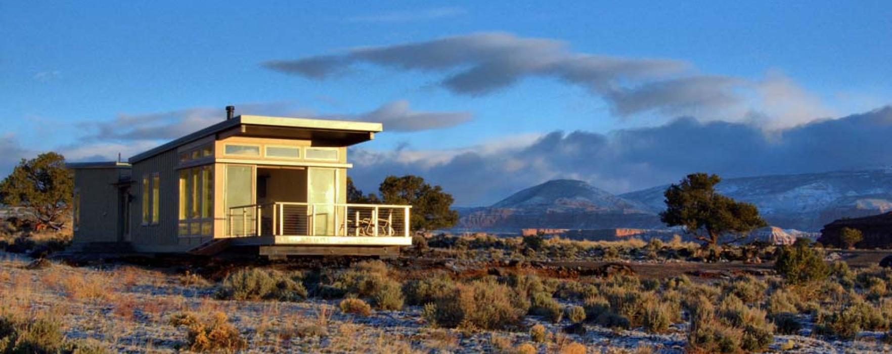 Umidit inerzia termica e tripli vetri for Costare la costruzione di una casa contro l acquisto