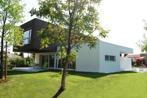 bio-house