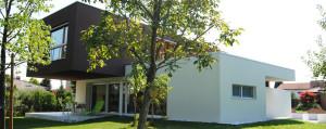 bio-house home