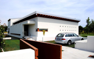 bio-house3