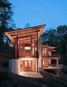 casa-di-legno