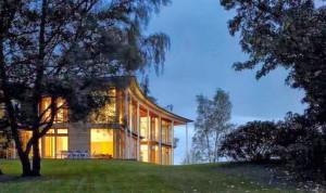 casa-ecologica-ideale