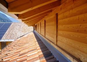 casa-in-legno-plurifamiliare-mezzolombardo-04