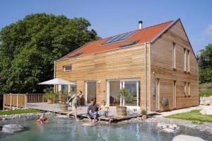 casa-in-legno