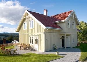 casa-legno