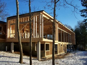 casa-legno-ecologica