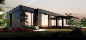 casa-legno-modulare