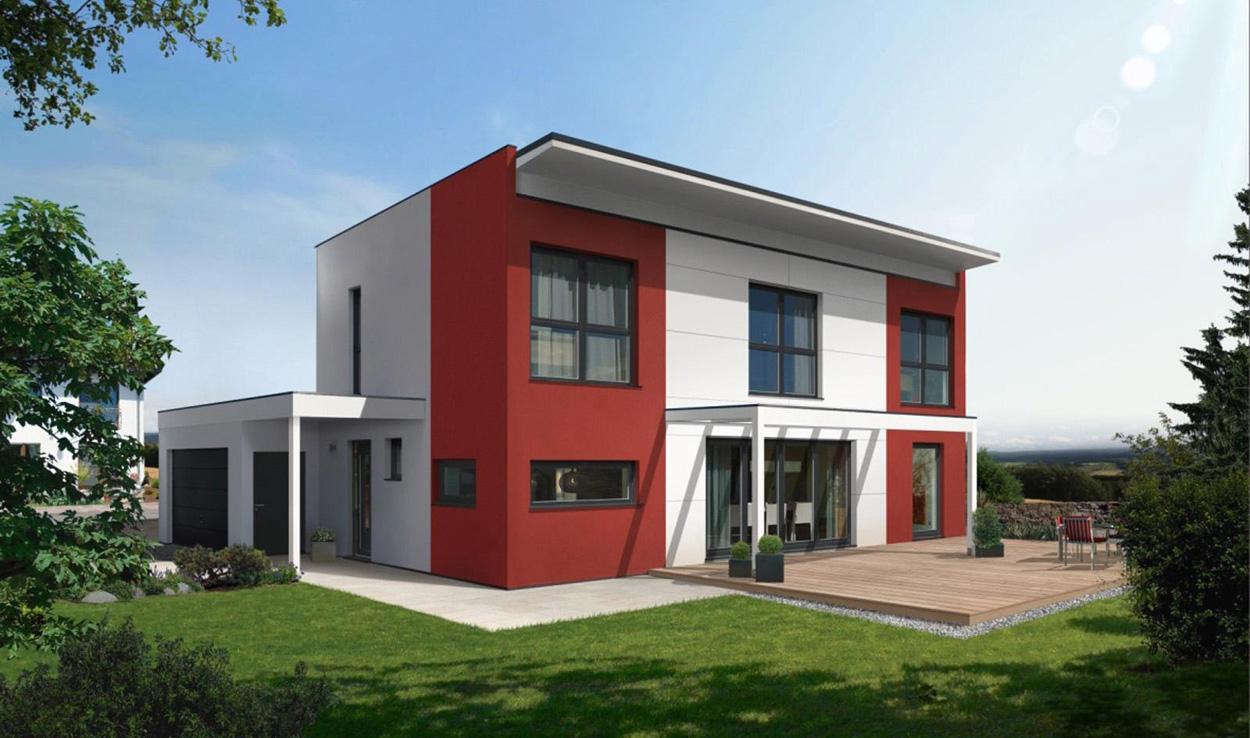 Superpareti in legno per le case passive for Costare la costruzione di una casa contro l acquisto