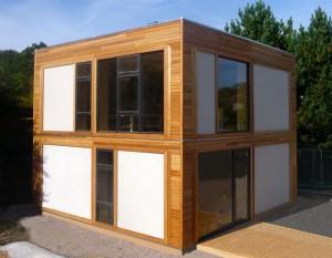casa-prefabbricata-legno
