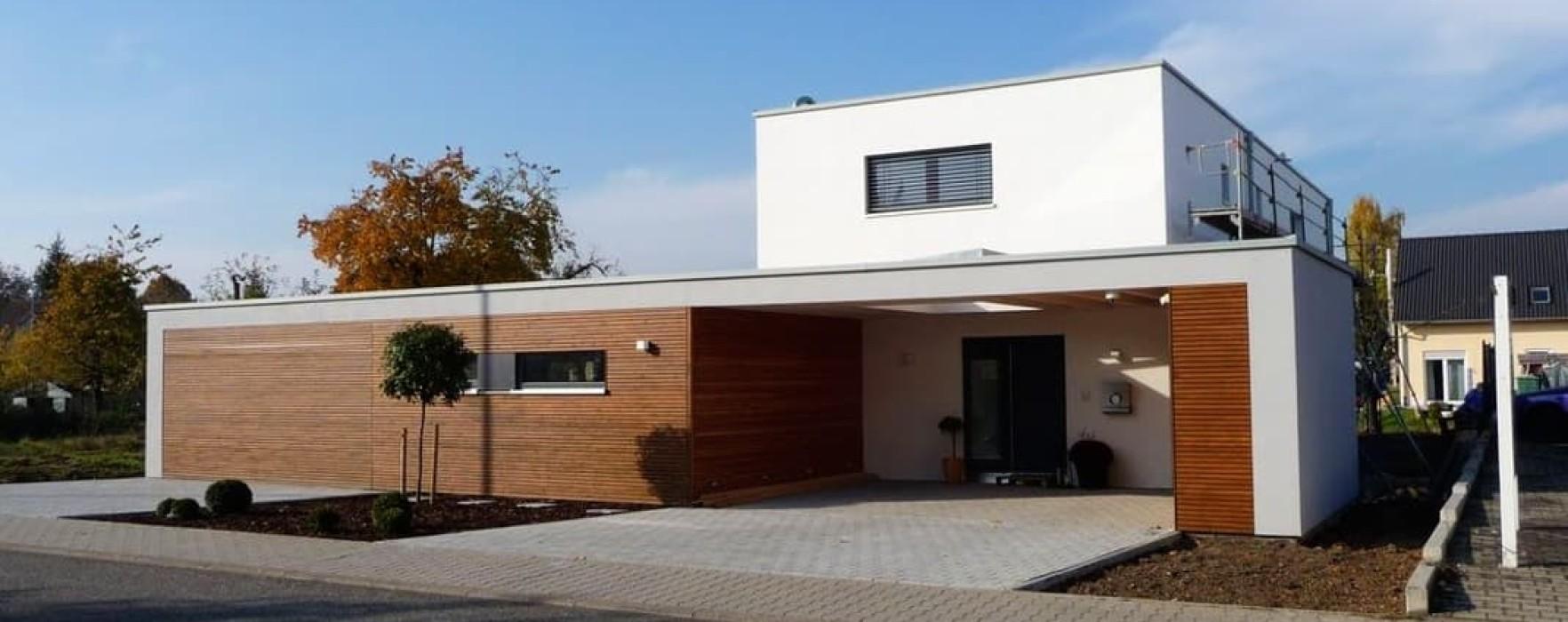 Calcolare i costi di una casa prefabbricata - Costi per acquisto casa ...