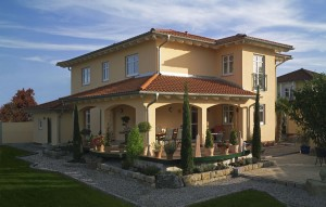 casa-top-line-190-haas-fertigbau