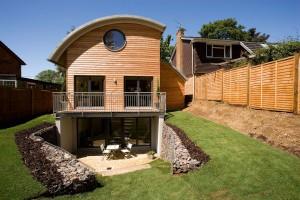 casa-top-line-275-haas-fertigbau