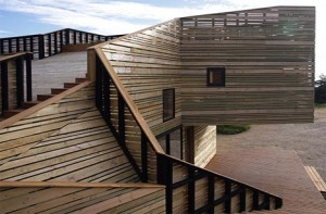 casa_in_legno