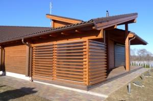 case-di-legno