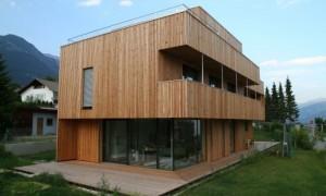 case-ecologiche-legno