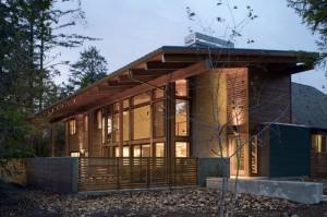 case-in-legno-prefabbricate