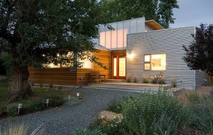 case-legno-ecologiche