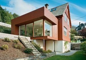 case-legno-prefabbricate