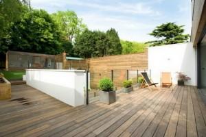 case-legno-sicilia