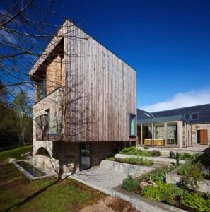 case-prefabbricate-legno